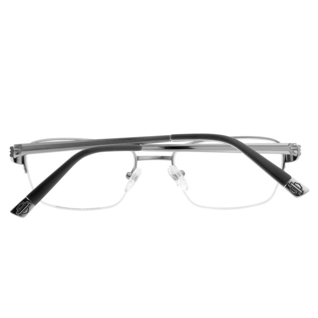 HARLEY DAVIDSON OPTICAL FRAMES HD704 AGUN