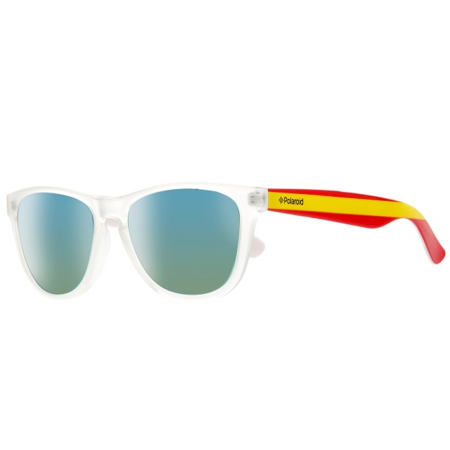 POLAROID SUNGLASSES S8443 CX5