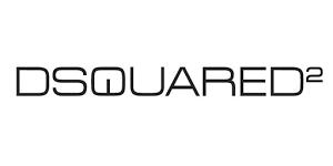 Dsquared2- мъжки слънчеви очила и диоптрични рамки