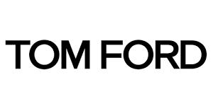 дамски слънчеви очила Tom Ford