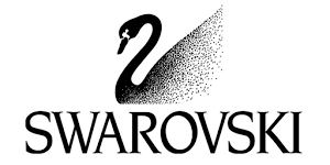 дамски очила Swarowski, дамски рамки за очила Swarowski!