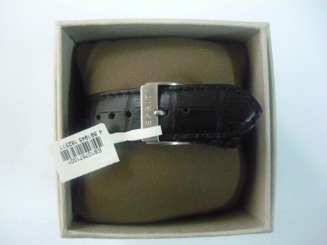 ESPRIT WRISTWATCH ES107571001