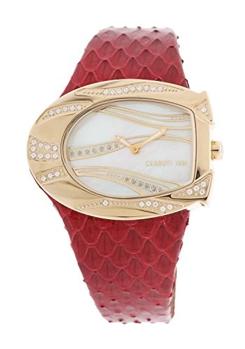 CERRUTI 1881 CRP003SG28RD WATCH