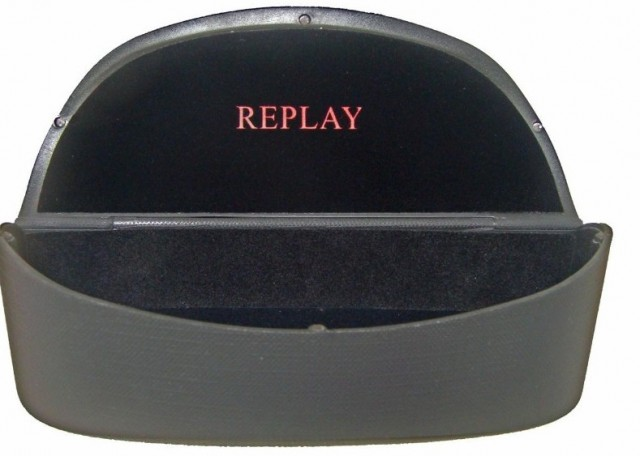 REPLAY OPTICAL FRAMES RE0380 16