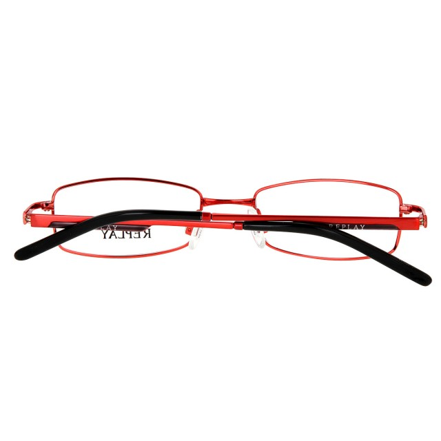 REPLAY OPTICAL FRAMES RE0380 66