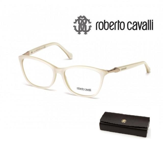 РАМКИ ЗА ОЧИЛА ROBERTO CAVALLI