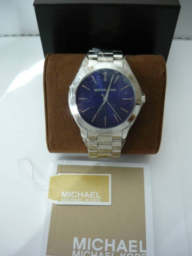 MICHAEL KORS WATCH MK3379