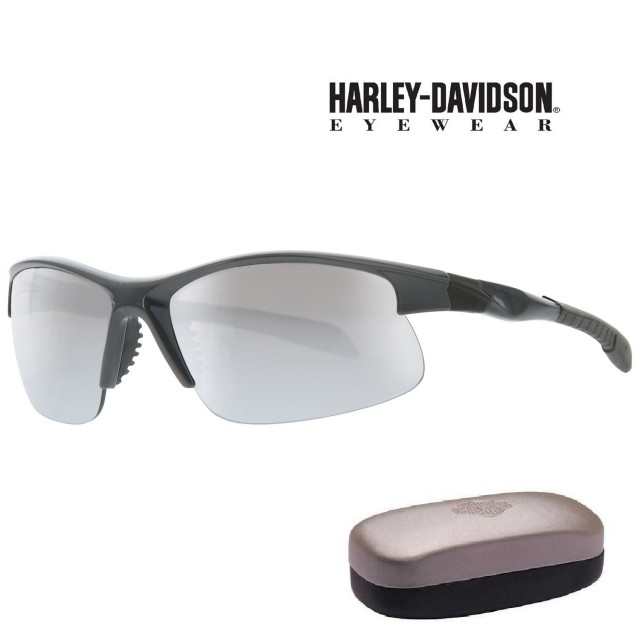 HARLEY DAVIDSON SUNGLASSES HD0618S 69I83
