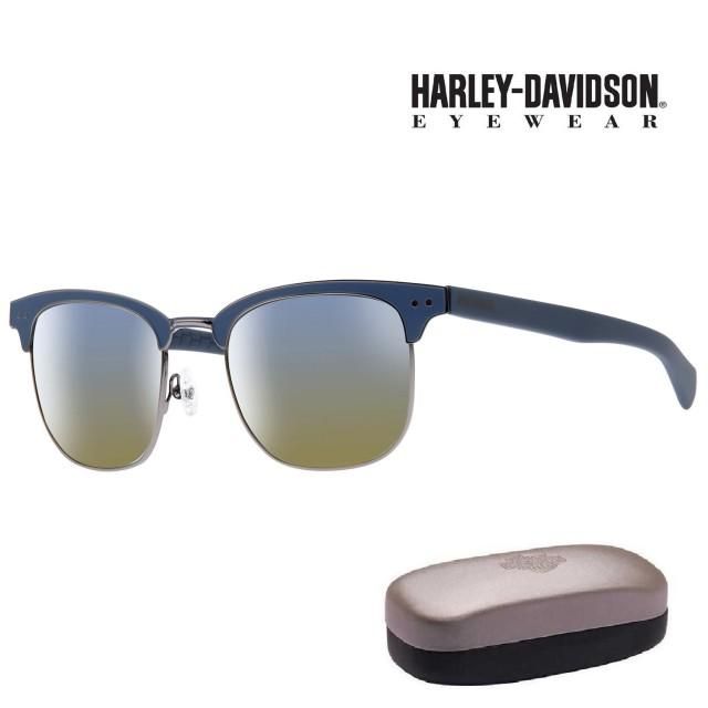 HARLEY DAVIDSON SUNGLASSES HD2024 91V