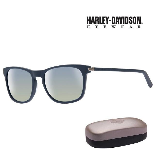 HARLEY DAVIDSON SUNGLASSES HD2019 91V
