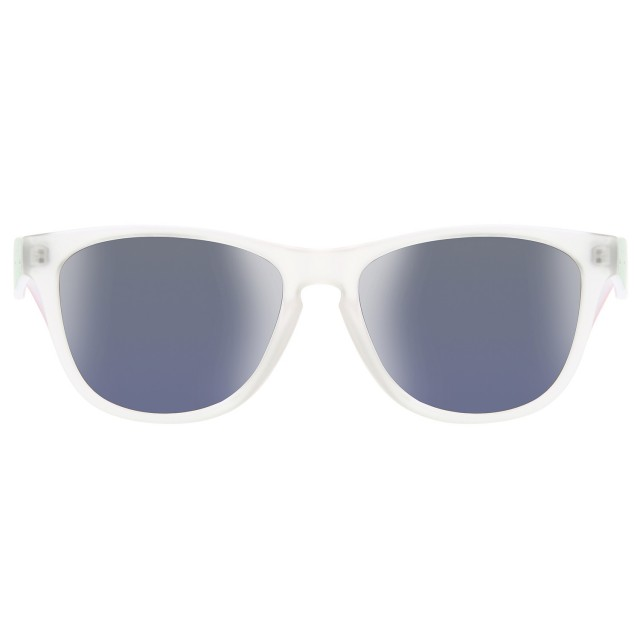 POLAROID SUNGLASSES S8443 D8C
