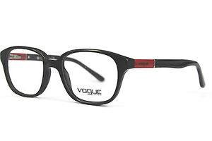 VOGUE OPTICAL FRAME VO2810 W44 KIDS