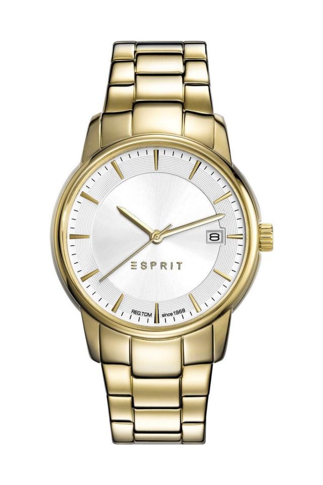 ESPRIT WRISTWATCH ES108382001