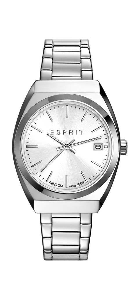 ESPRIT WRISTWATCH ES108522001