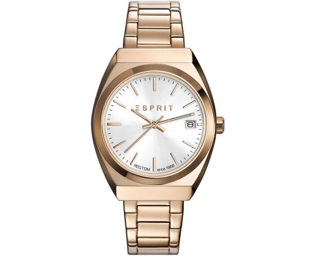 ESPRIT WRISTWATCH ES108522004