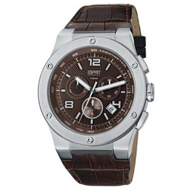 ESPRIT WRISTWATCH EL101811F03