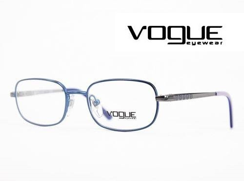 VOGUE OPTICAL FRAME VO3770 877