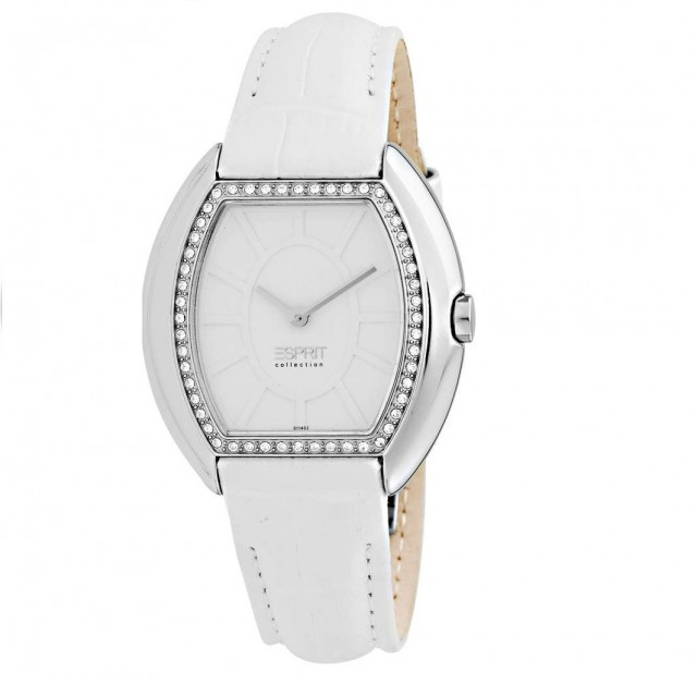ESPRIT COLLECTION WATCH EL101142F02