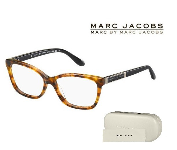MARC BY MARC JACOBS ДАМСКИ РАМКИ ЗА ОЧИЛА