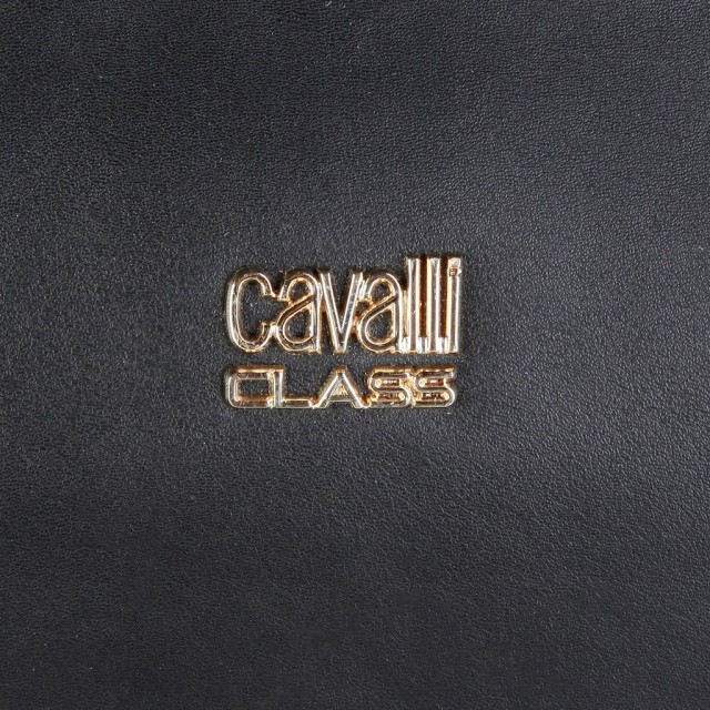 CAVALLI CLASS C43PWCDN0062 BLACK