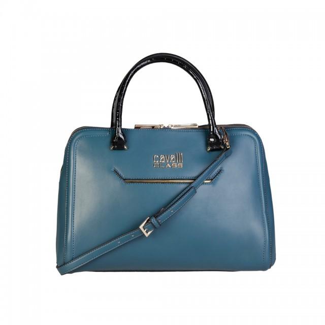 CAVALLI CLASS C43PWCDN0082 BLUE