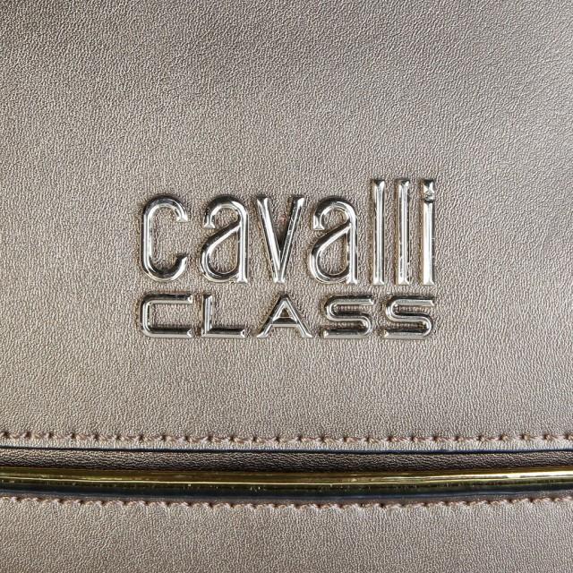CAVALLI CLASS C43PWCDN0082 BRONZE