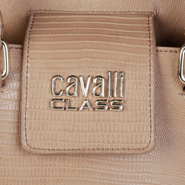 CAVALLI CLASS C41PWCBH0042 TAUPE