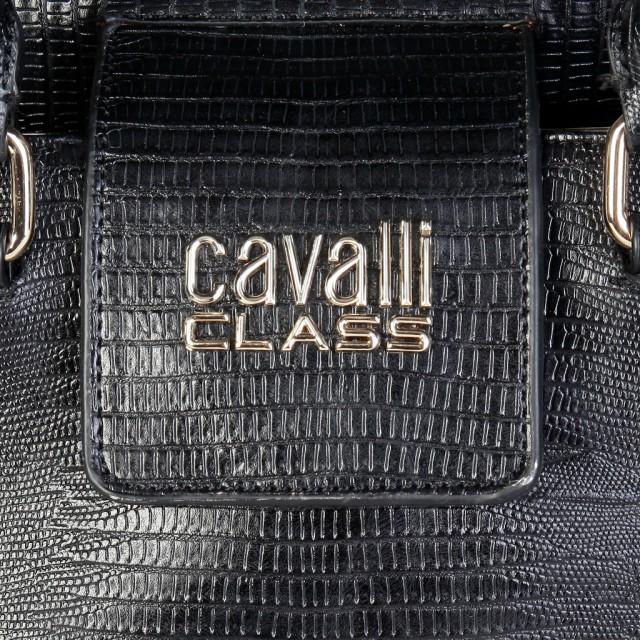 CAVALLI CLASS C41PWCBH0042 BLACK