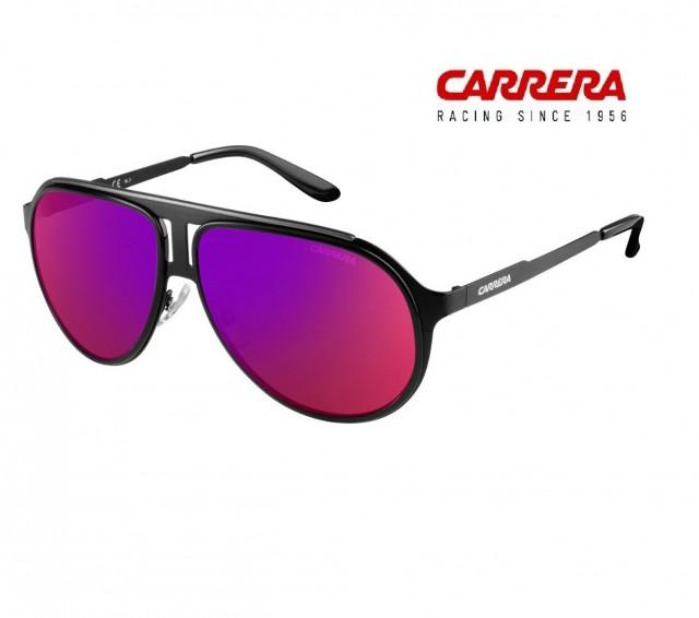 CARRERA CARRERA 100/S HKQ 59MI