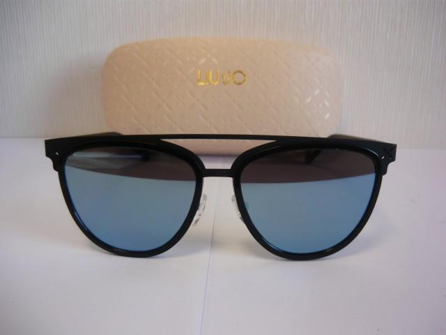 Liu Jo LJ107S 002