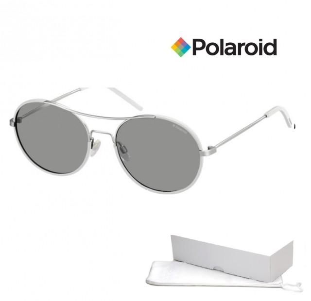 POLAROID PLD 1021/S 6LB 55AH
