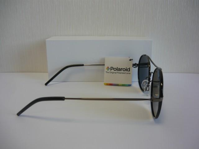 POLAROID PLD 1021/S KJ1 55Y2