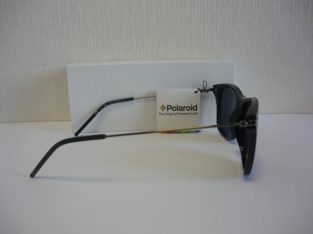 POLAROID PLD 1025/S V6F 54C3