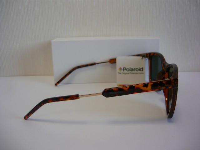 POLAROID PLD 2033/S NHO 55RC