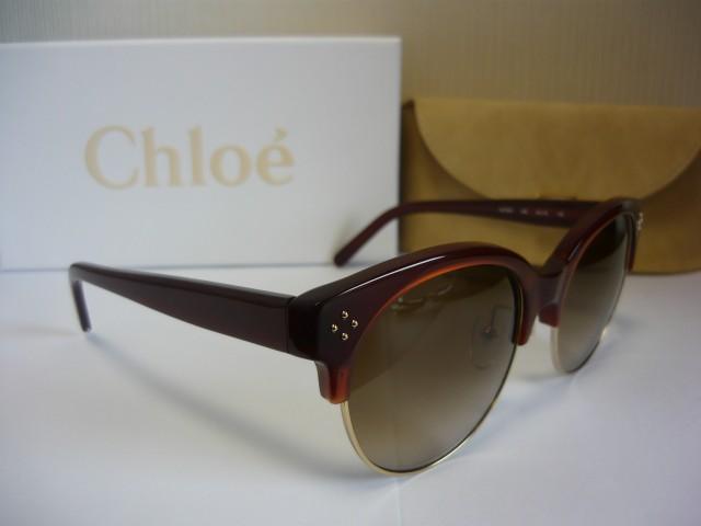 Chloé CE704S 208