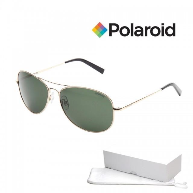 POLAROID PLD 1011/S L 3YG 62H8
