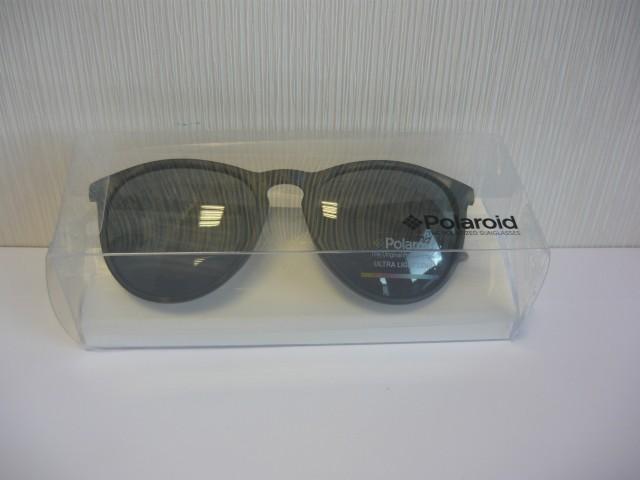 POLAROID PLD 6003/N SDZ 54Y2