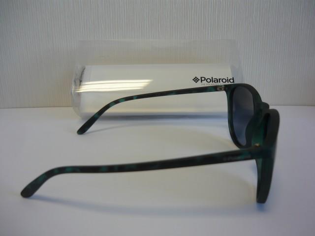 POLAROID PLD 6003/N SED 54WJ