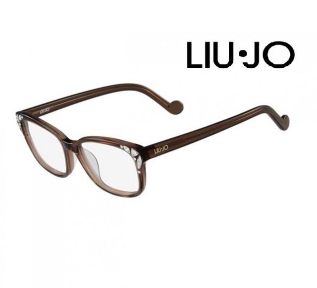 Liu Jo LJ2636R 210