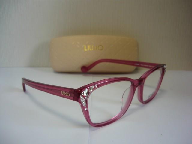 Liu Jo LJ2636R 525