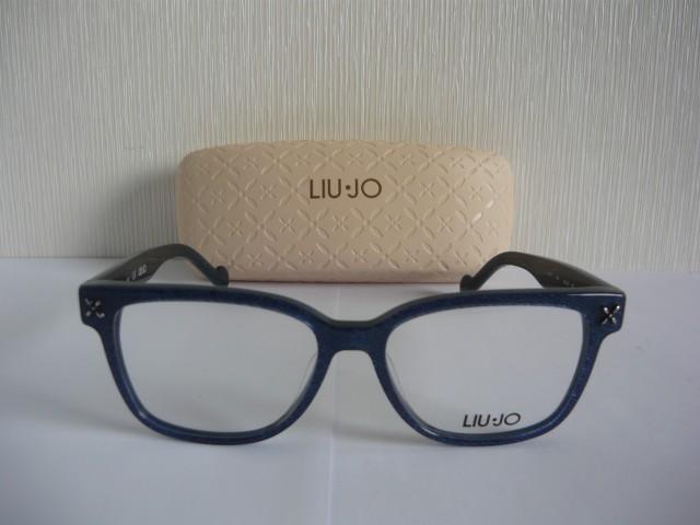 Liu Jo LJ2650 463
