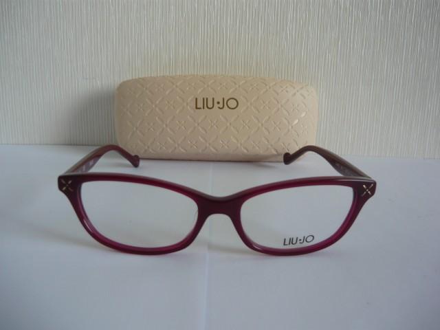 Liu Jo LJ2613 604