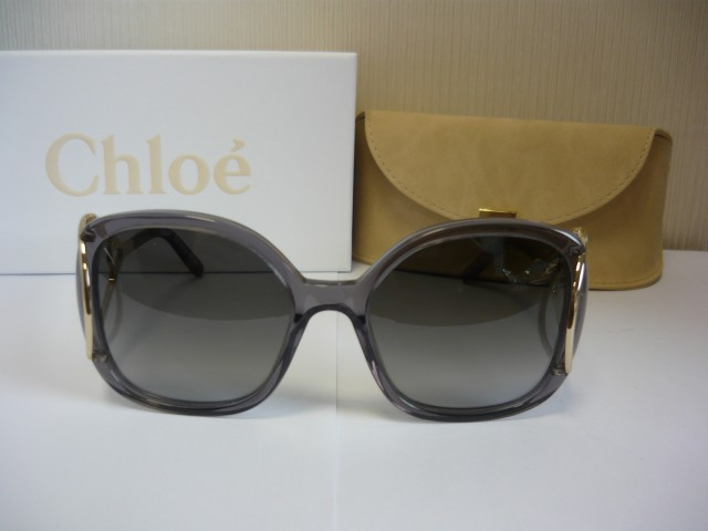 Chloé CE702S 035