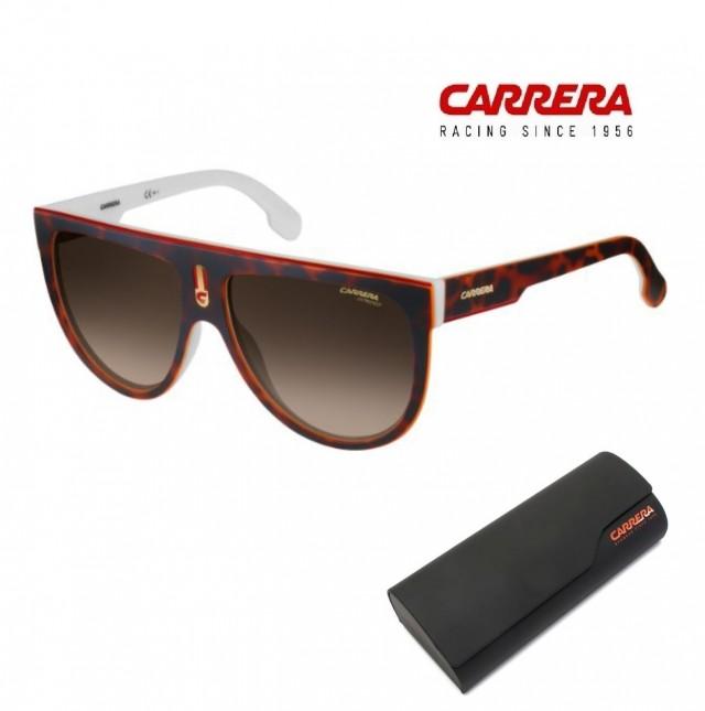 CARRERA CARRERA FLAGTOP C9K 60HA