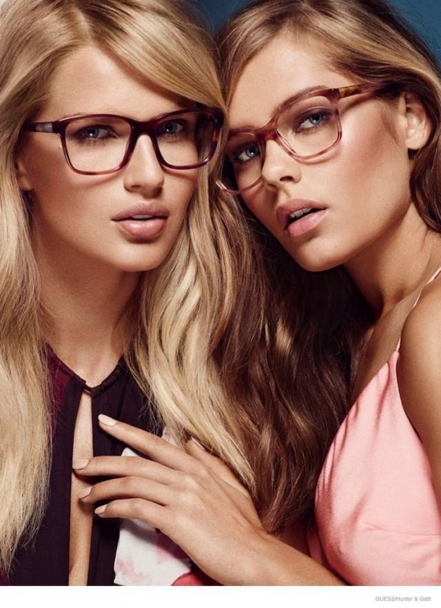 Зарадвай любимата жена с топ очила, открий перфектният чифт!