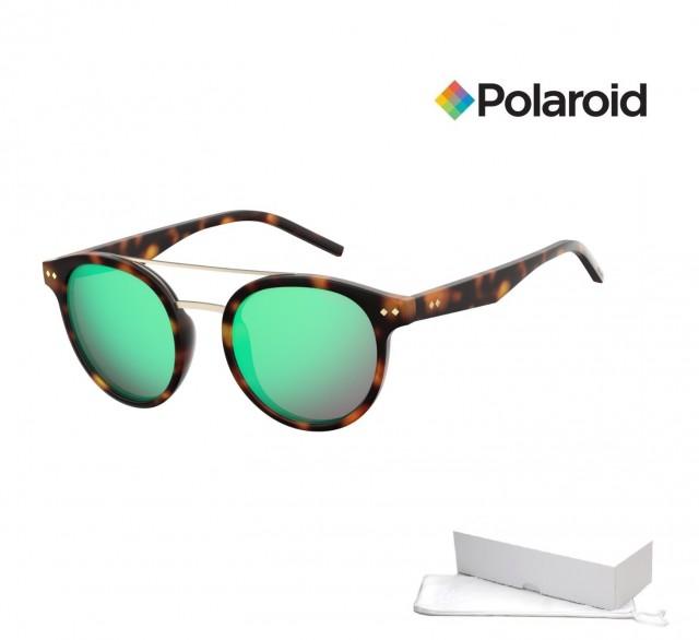 POLAROID PLD 6031/S N9P.49.5Z