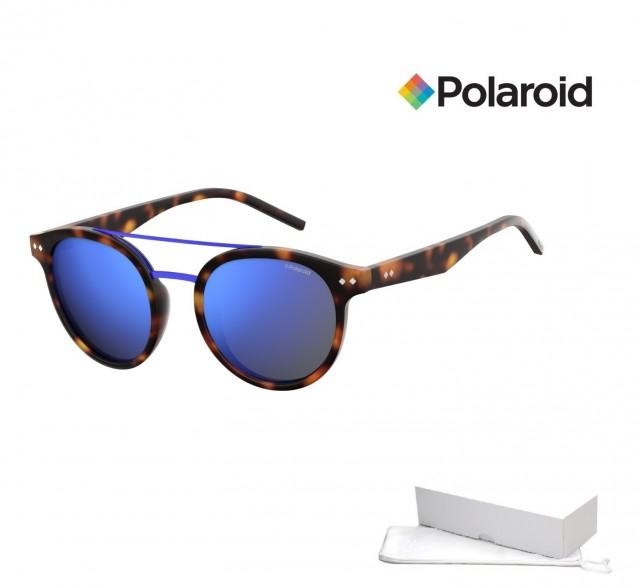 POLAROID PLD 6031/S N9P.49.5X