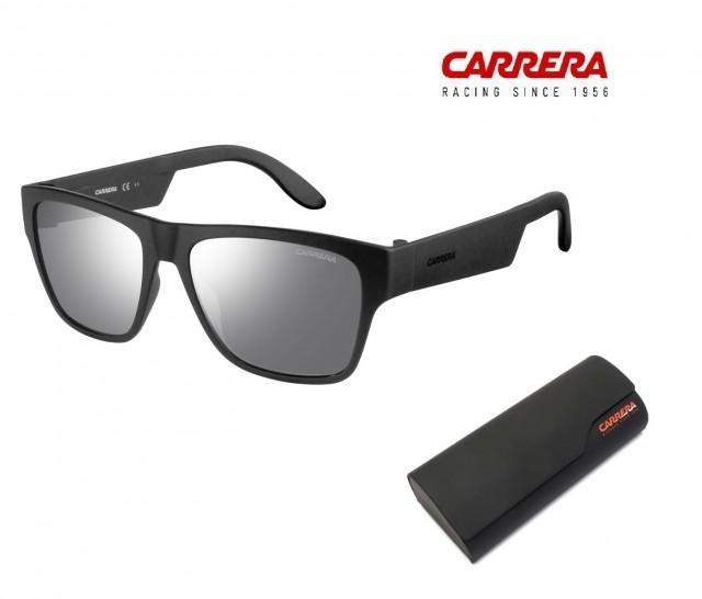 Carrera CARRERA 5002 ST DL5.55.SS 9ad214cf97a9