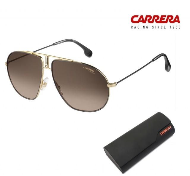 Carrera CARRERA BOUND 2M2.62.HA