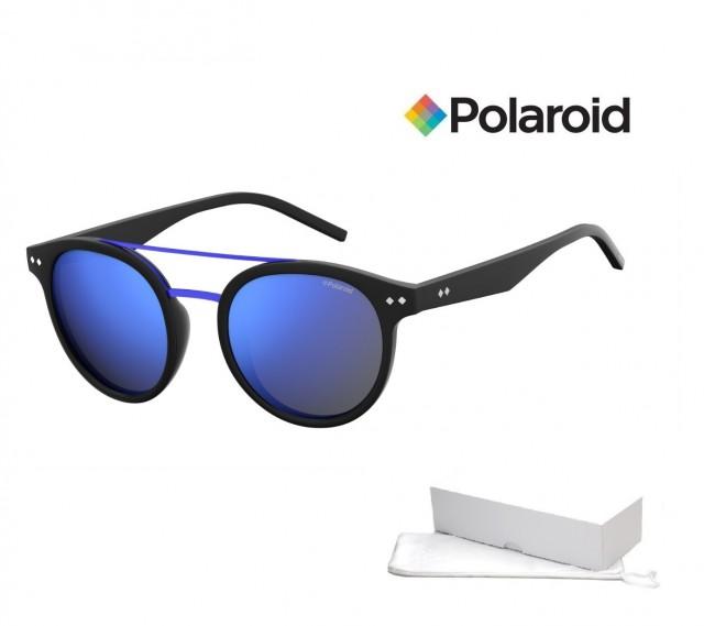 Polaroid PLD 6031/S 003.49.5X